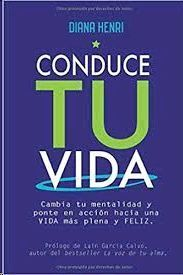 CONDUCE TU VIDA