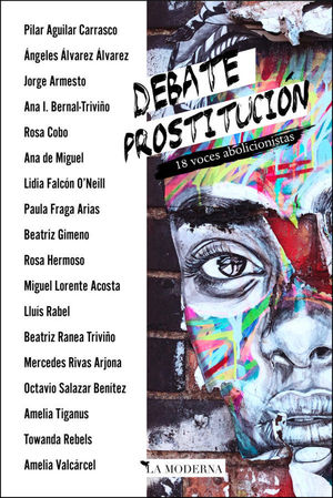 DEBATE PROSTITUCION