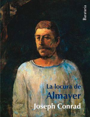 LOCURA DE ALMAYER, LA