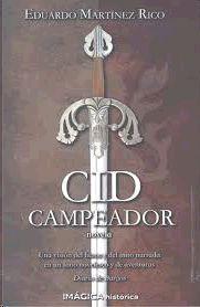 CID CAMPEADOR
