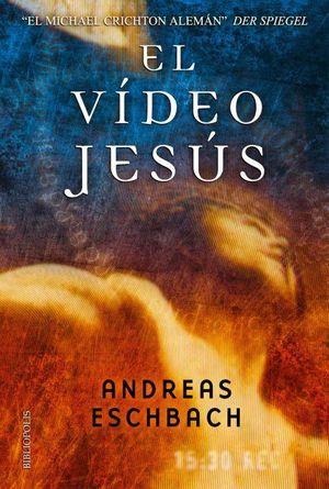 EL VÍDEO JESÚS