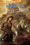 FESTIN DE CUERVOS (BOLSILLO)