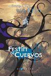 FESTÍN DE CUERVOS (LUJO)