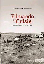 FILMANDO LA CRISIS