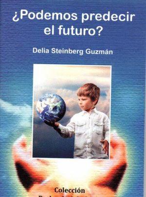 PODEMOS PREDECIR EL FUTURO