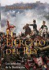 EL EJERCITO DEL REY