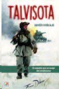 TALVISOTA