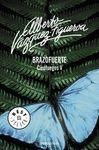 BRAZOFUERTE (CARIBES V)