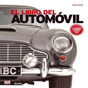 EL LIBRO DEL AUTOMÓVIL