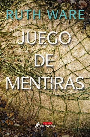 JUEGO DE MENTIRAS (S)