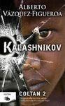 KALASHNIKOV COLTAN II