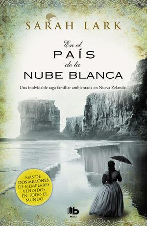 EN EL PAÍS DE LA NUBE BLANCA (NUBE BLANCA 1)