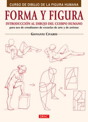 FORMA Y FIGURA