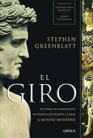 GIRO,EL
