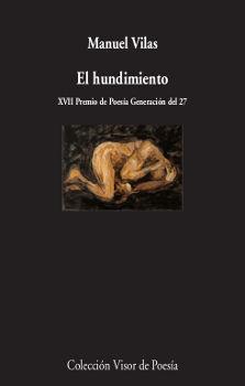 HUNDIMIENTO,EL
