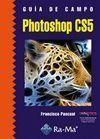 PHOTOSHOP CS5 GUIA DE CAMPO