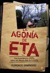 LA AGONIA DE ETA