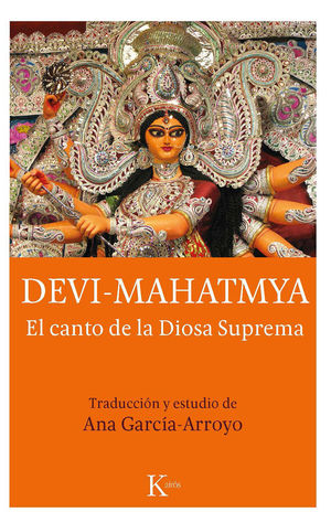 DEVI-MAHATMYA