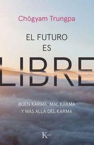 EL FUTURO ES LIBRE
