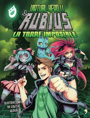 LA TORRE IMPOSIBLE