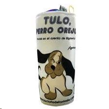 ROLLYCUENTO TULO