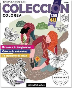 COLECCION COLOREA 02