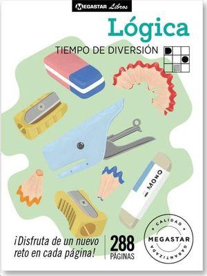 BLOC DE LOGICA 04