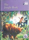 THE JUNGLE BOOK 3 ESO